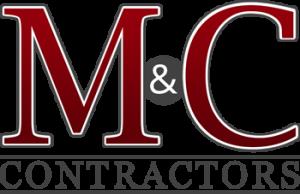 M&C Contractors
