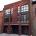 Philadelphia brickwork