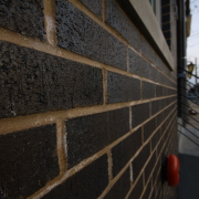 Brickwork by M&C Contractors