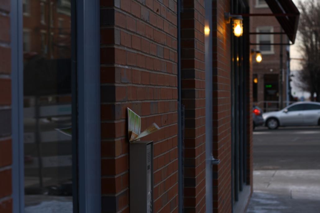 Masonry by M&C Contractors in Philadelphia