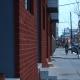 Brickwork & Concrete work in Philadelphia